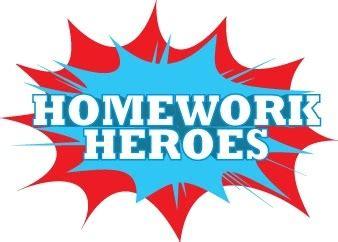 Woodlands junior kent sch uk homework mountains