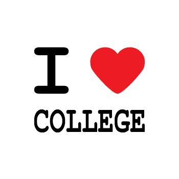 College Essay Advisors - YouTube